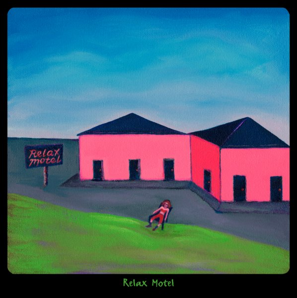 Relax motel