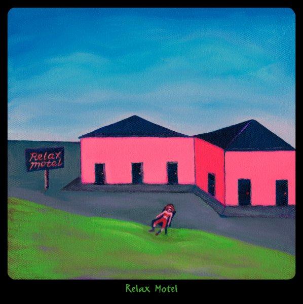 Relax motel