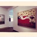 Gallery K  1983