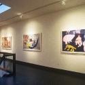 Gallery K  1987