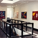 Gallery K  1990