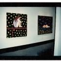 Gallery K  1993