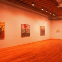 Maryland Art Place