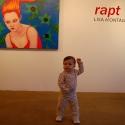 Neptune Gallery  2008